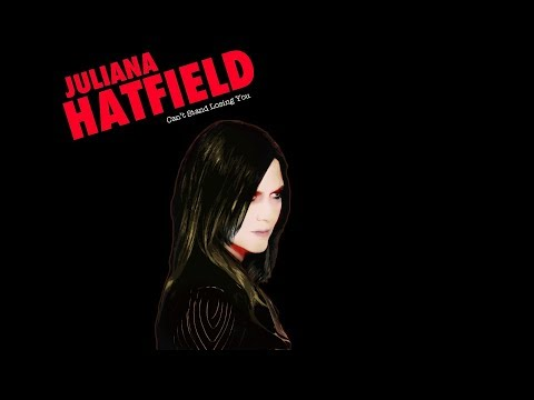 Song You Need to Know: Juliana Hatfield's Police Cover, 'Can't Stand Losing You'