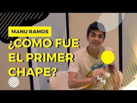 VERDAD O CONSECUENCIA: EL CHAPE DE MANU RAMOS