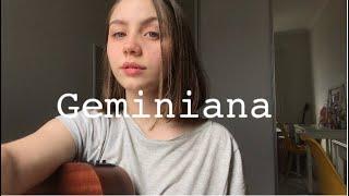 Baixar Geminiana - DAY (cover) Mel Carraro