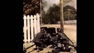 Житомир во время войны