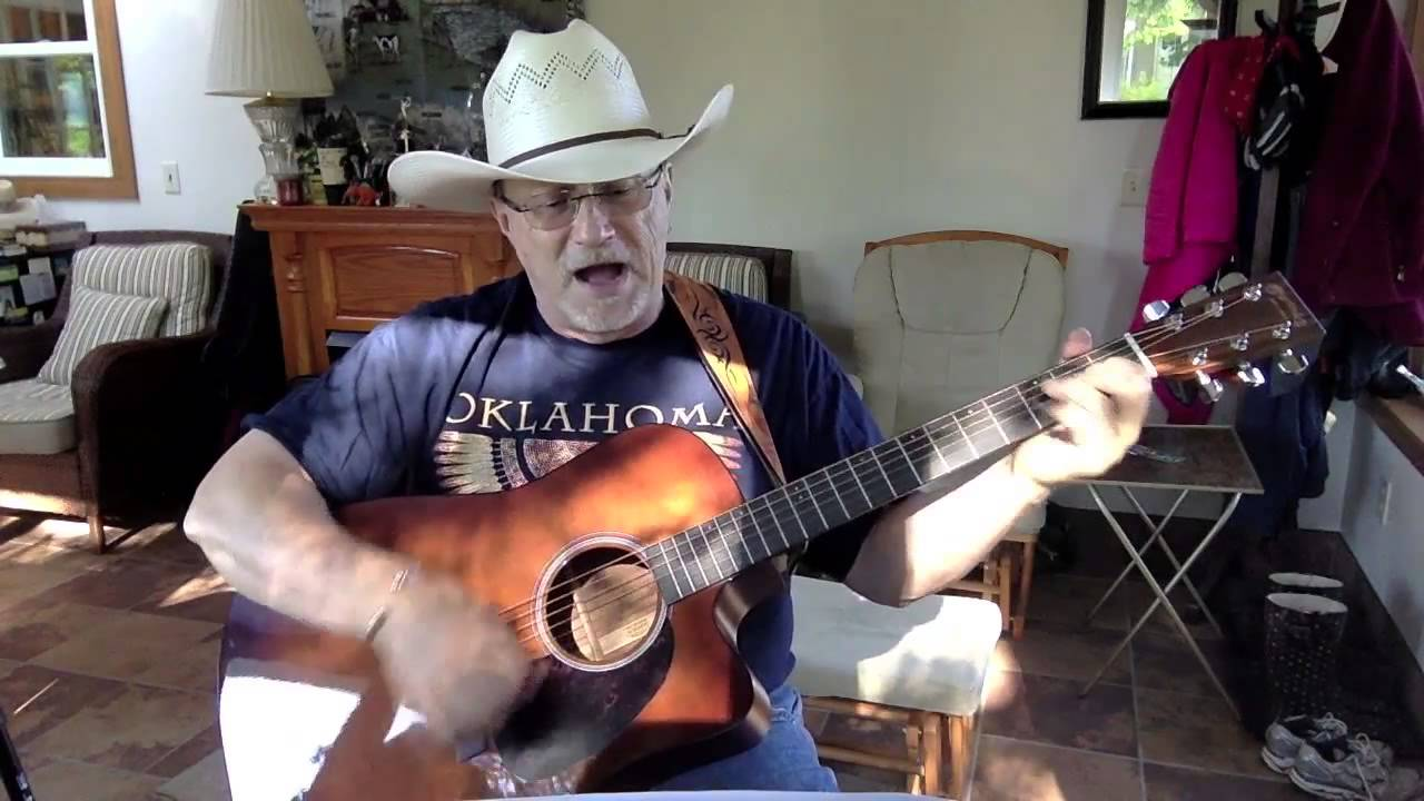 1606 you cant make a heart love somebody george strait cover 1606 you cant make a heart love somebody george strait cover with chords and lyrics youtube hexwebz Image collections