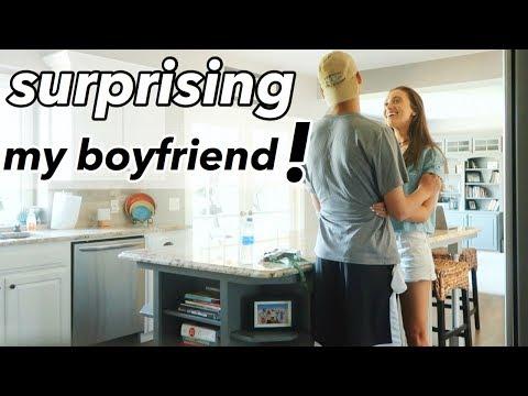 surprising my boyfriend with post malone tickets (fail lol) Mp3