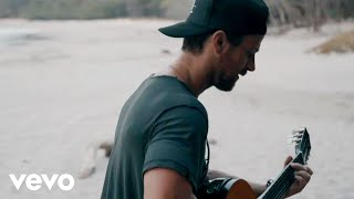 Kip Moore - More Girls Like You