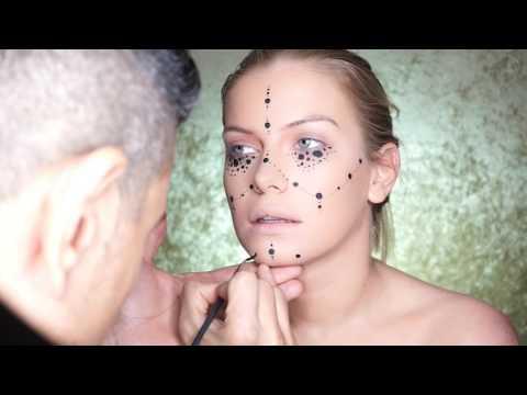 חגי אבדר איפור מקצועי - Hagai Avdar Professional Makeup