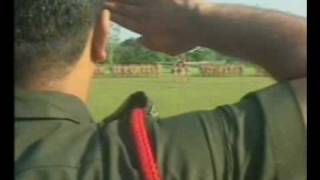 Sainik School Goalpara Part 1