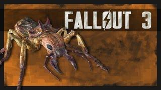 Sick Burn - Fallout 3 #30