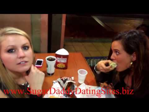 best and safest dating sites