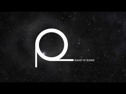 Mansionair - Hold Me Down (Planet of Sound remix)