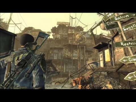 We'll Meet Again - Fallout 3