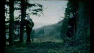 Funeral For A Friend - Juneau (Acoustic)