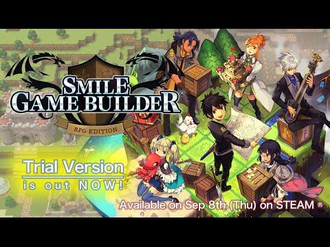 RPG Builder 3D download