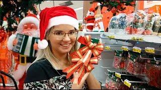 Comprinhas de Natal 2017 -   Dany e Cadu