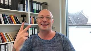 [ Achtung MPU! ] 5 Tipps die Du vor jeder MPU unbedingt beachten musst!