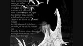 Schrei den Schmerz raus  Slaze feat. NextOne & B-Ton