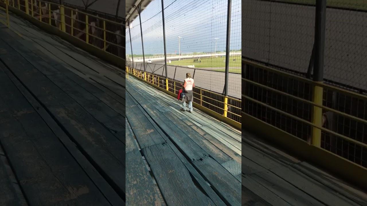 Oswego Speedway Youtube
