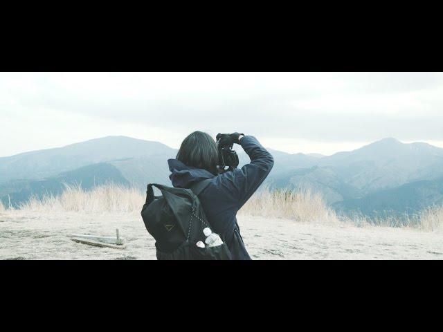 【ひとり登山部LOG】#107 矢倉岳 草原の山頂から見る大パノラマ