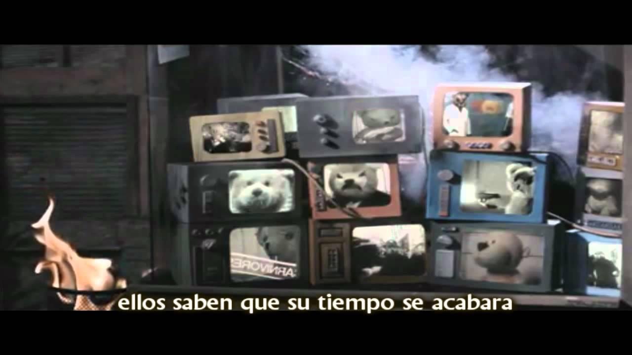 muse-uprising-subtitulado-en-espanol-official-video-hd-07pakkoo