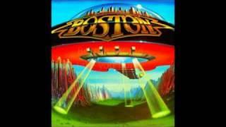 boston let me take you home tonight (lyrics in description)