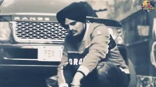 MAFIAHOOD & Jatt 5911 Manpreet Sidhu New Punjabi song