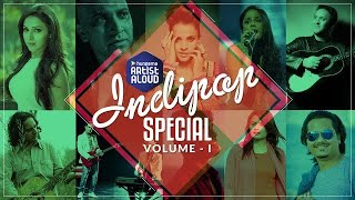 Top Indipop Songs 2016 | Manasi Scott | Neeti Mohan| Sherrin Varghese | Latest Jukebox 2016