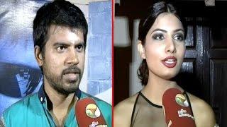 Strawberry: PA Vijay turns to director spl video news
