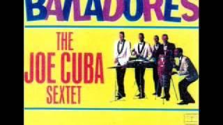 JOE CUBA - PLEASE DON´T FORGET.