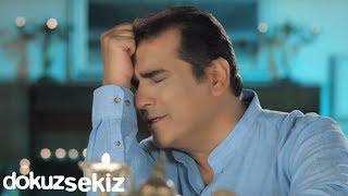 Ömer Danış - Merhamet (Official Video)