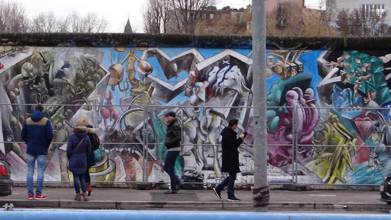 Imagini pentru Zidul Berlinului Zidul Berlinului