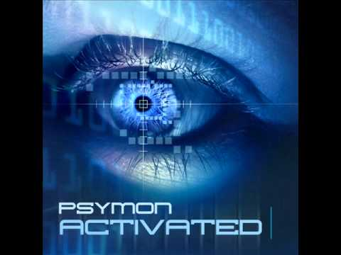 Psymon - Activated