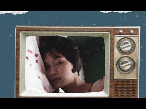 Sasanomaly(ササノマリイ) 『雪花の庭』MV Sekka no niwa MV