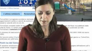 TWN romeno quot. n. 245 di mercoledì 09/11/11