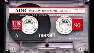 AOR Melodic Rock Compilation II