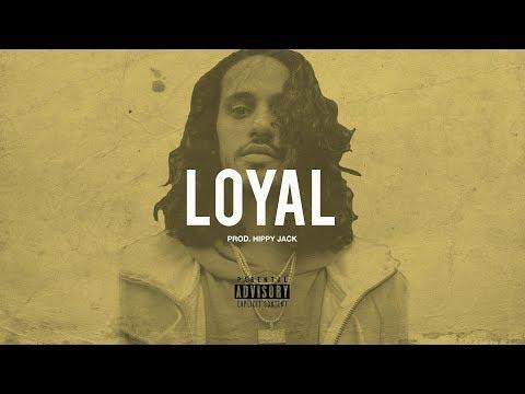 """(Free) Russ Type Beat 2019 – """"Loyal"""""""