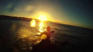 Richard Von Wildemann - On the Water thumbnail