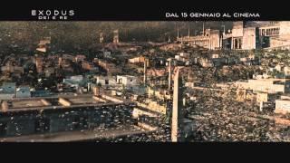 Exodus Dei e Re spot 15