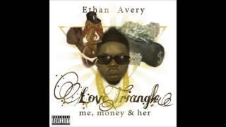 Ethan Avery - Wake Up (Ft. Suga Free)