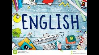 English Lesson 1 Attractions / Английский Урок 1 Достопримечательности