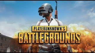 🔴  let's play pubg  to 1.9k subscribe LIVE || Clash Of Clans ||Coc ||Live Stream 2018