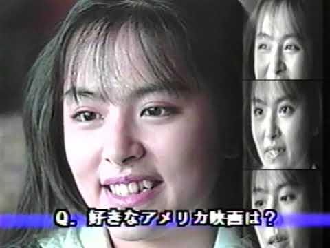 【第799回】寺尾友美