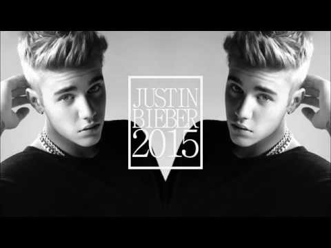 Justin Bieber - That Should Be Me (2015 Version)