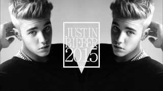 Download Justin Bieber - That Should Be Me (2015 Version) Mp3 and Videos