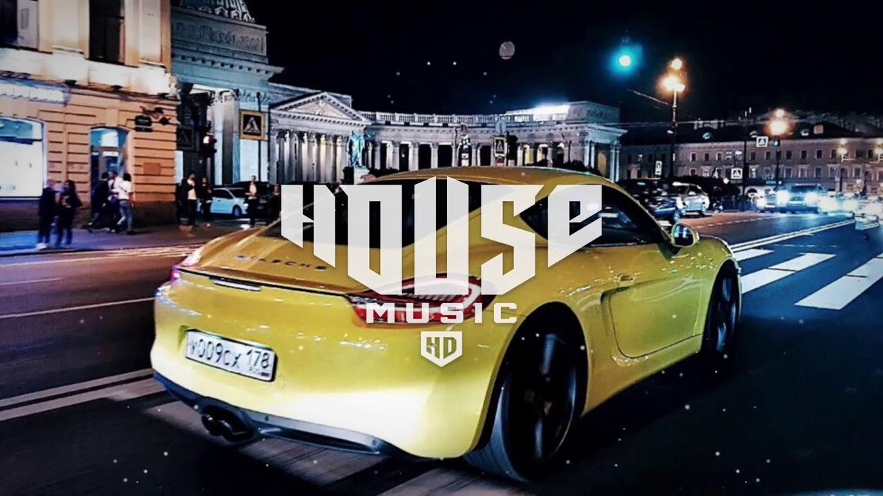 Enur feat Natasja Calabria Dosner Remix - YouTube