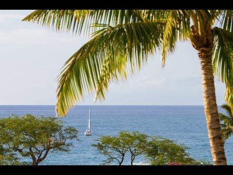 The Bluffs at Mauna Kea Beach Resort - Luxury Big Island, Hawaii