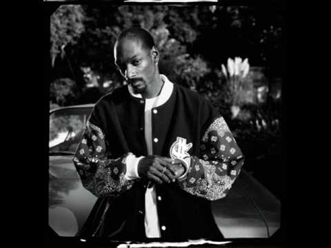 Dr Dre Feat Snoop Dogg & Nate Dogg Lay Low