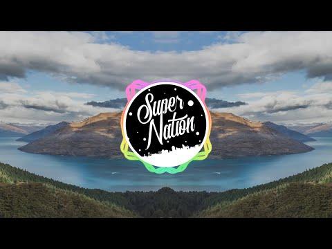 Troye Sivan - Bite (Toby Martens Remix)