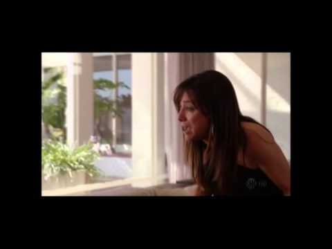 Best californication moments all season