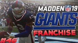 record-breaking-performance-madden-19-new-york-giants-franchise-ep-46