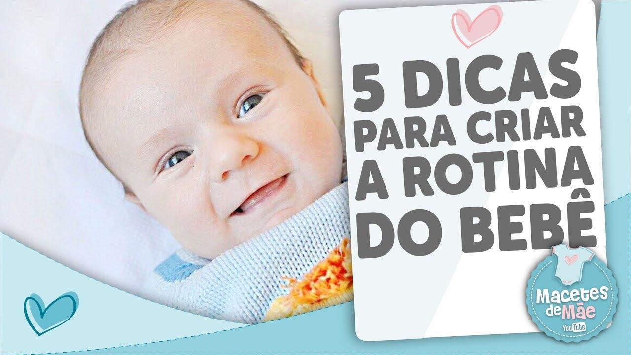 rotina alimentar de bebe de 8 meses