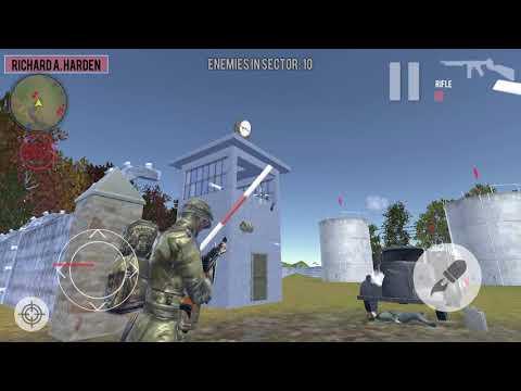 world war 2 call of honor 2: ww2 shooting game hack