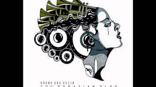 Gezin-Moja Banda (Feat. Hilj$on Mandela & Mladi Kizo Manjaca) [Produced by Gezin & Ill Kronik]